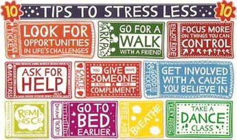 StressLess2