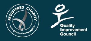 ACNC and QIP Logo