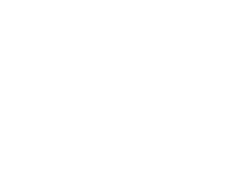 Mental Health Matters Awards Logo